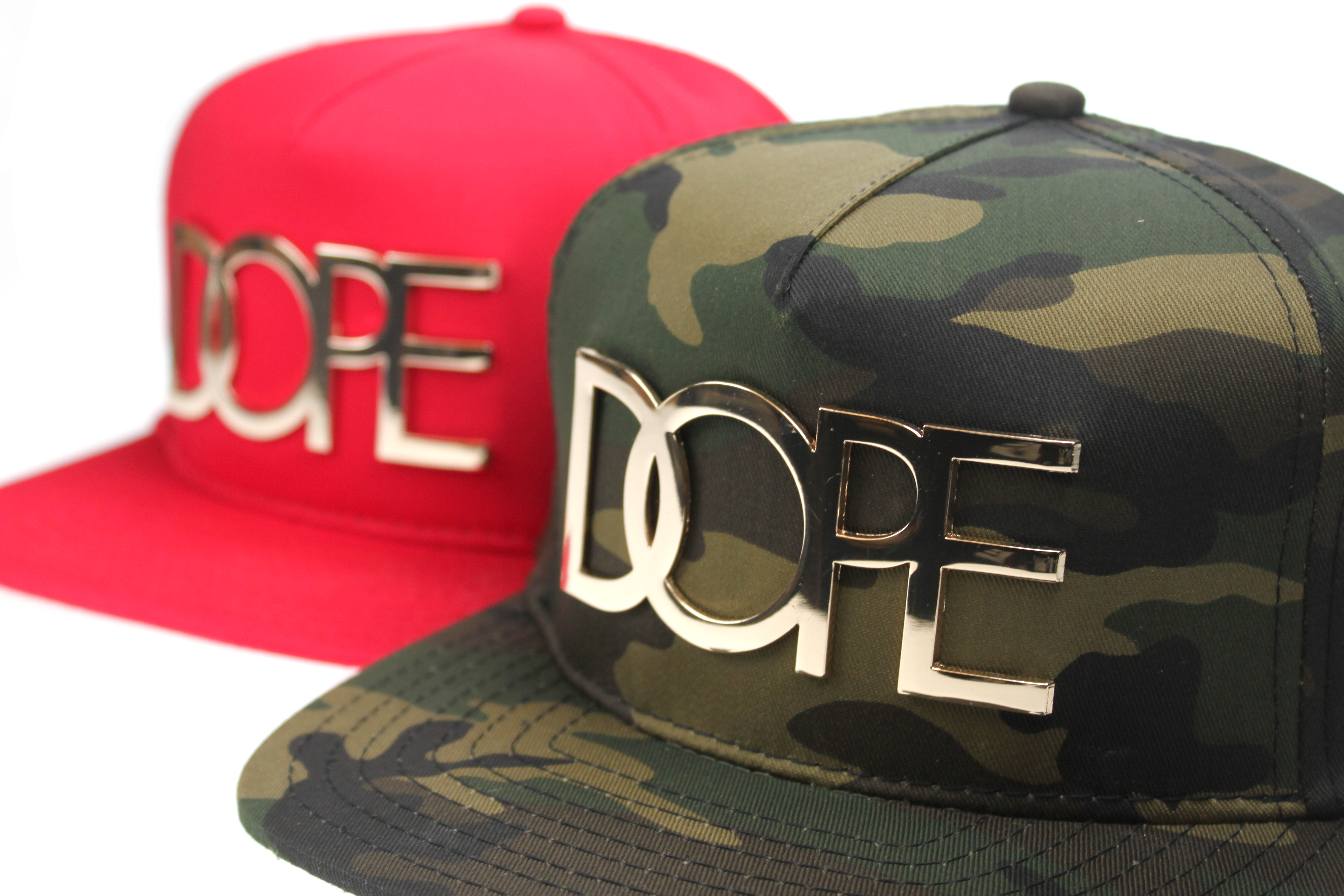 More DOPE Couture! DOPEDUO 4b4aa98af84